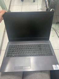 Notebook Sony Vaio i7 (COM GARANTIA)