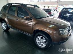 Renault Duster Expression 1.6 SCe X-TRONIC CVT