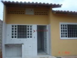 Título do anúncio: Casa à venda, 86 m² por R$ 190.000,00 - Expansul - Aparecida de Goiânia/GO