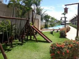 Casa em condomínio - Camboinha I