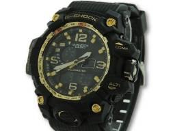Relógio Casio GShock - Oferta