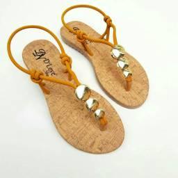 Sandalinhas