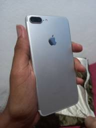 IPHONE 7 PLUS TODO ORIGINAL