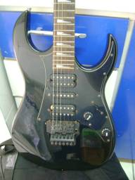 Guitarra Memphis By Tagima Mg330