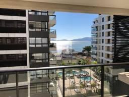 Apartamento à venda com 3 dormitórios em Balneário, Florianópolis cod:5931