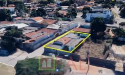 Casa à venda em Setor pedro ludovico, Goiânia cod:330
