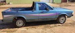 Pampa 1.8 motor Ap