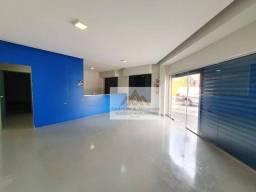 Galpão para alugar, 1161 m² por R$ 11.000,00/ano - Campos Elíseos - Ribeirão Preto/SP