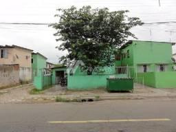 Apartamento à venda com 3 dormitórios em Feitoria, São leopoldo cod:853dbbe8a56