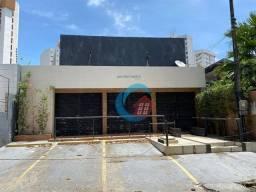 Prédio Comercial para alugar, 300 m² por R$ 4.900/mês - Graças - Recife/PE