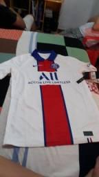 Camisa PSG original
