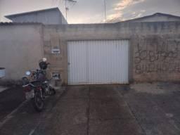 Casa Cid Vera Cruz 2