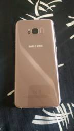V/T SAMSUNG S8 +