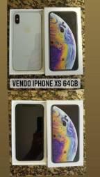 Vendo iPhone XS 64 Gb