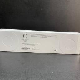 Apple Watch SE 44MM Novo Lacrado com 1 ano de garantia Apple Divido no cartão até 12X