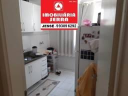 JES 017. Apartamento de 1 Quarto, 1° andar, com piscina em Colinas de Laranjeiras.