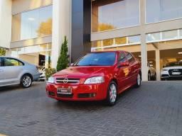 GM - CHEVROLET Astra Advantage 2.0 MPFI 8V FlexPower 5p