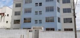 Título do anúncio: Apartamento para Locação em Ribeirão das Neves, São Pedro, 3 dormitórios, 1 suíte, 1 banhe