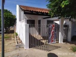 Aluguel de casa no Bairro Amambai