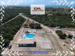 Título do anúncio: Loteamento Alameda dos Bougavilles Caponga - Venha Conferir Facilidades %$$