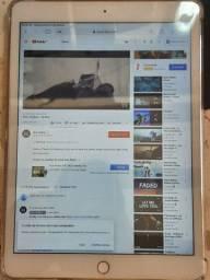 iPad 7 geração