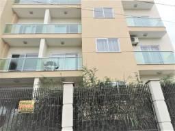 LA3235 ? Apartamento em Niterói