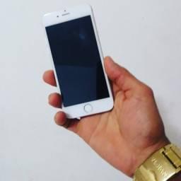 IPhone 7 32gb novo de vitrine