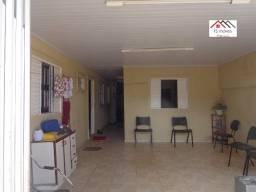 QR 1031 Linda Casa 3 Quartos 2 Banheiros Escriturada
