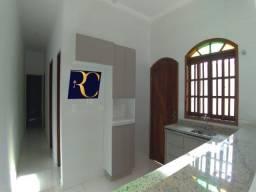 Casa 03 Dormitórios Itanhaém