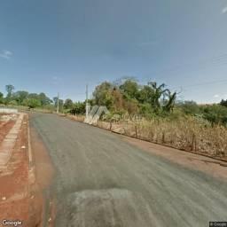 Casa à venda com 2 dormitórios em Pqe res granville, Ibiporã cod:40fda2183cb