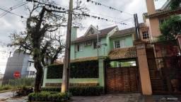 Casa à venda, 220 m² por R$ 900.000,00 - Tristeza - Porto Alegre/RS