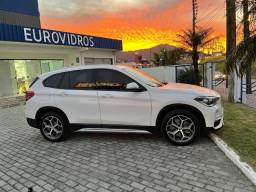 Bmw X1 s20i Active Flex 2019