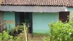 Vende-se casa na Rua Z, nº 361 - Newton Carneiro - Palmares