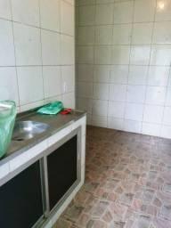 Casa em Vila p alugar no Engenho do Roçado Rio do Ouro