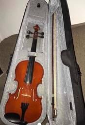 Violino Vogga