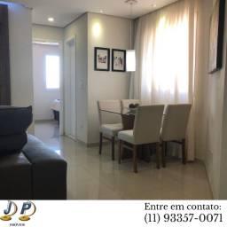 Apartamento Cidade Jardim II / jundiaí
