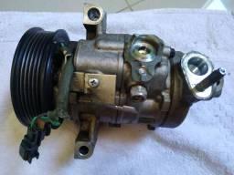 Compressor de ar Ford Ka 1.0 3c 2019/2020