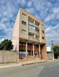 Título do anúncio: Apartamento no Bairro Honório Fraga