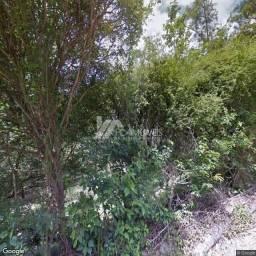 Casa à venda em Parque dom joao vi, Nova friburgo cod:c74bd3729df