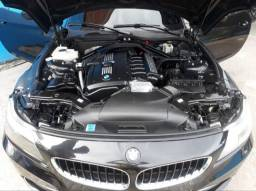 Título do anúncio: BMW Z4 2010