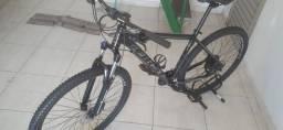 Bike First shelb 29x19 10x sem juros