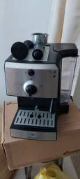 Cafeteira Electrolux Thermoblock