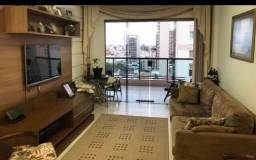 Apartamento San Diego Pelinca