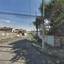 Apartamento à venda em Vila zulmira, São joão de meriti cod:77546c37c5d
