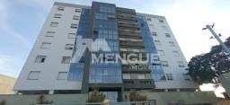 Apartamento à venda com 2 dormitórios em Vila ipiranga, Porto alegre cod:11434