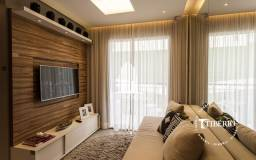 Apartamento à venda com 3 dormitórios em Vila matilde, São paulo cod:AP30670_MPV