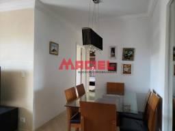 Apartamento à venda com 2 dormitórios cod:1030-2-43451