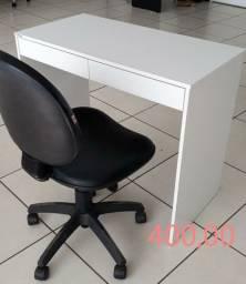 Mesa cadeira mesa cadeira cadeira mesa