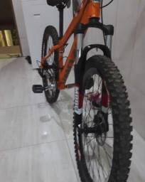 Bike venzo novissimaaaa