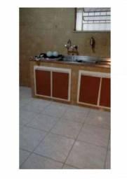 Título do anúncio: Apartamento térreo pertinho do Mercadão de Madureira